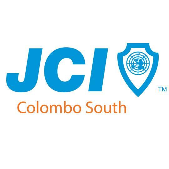 jci-colombo-south