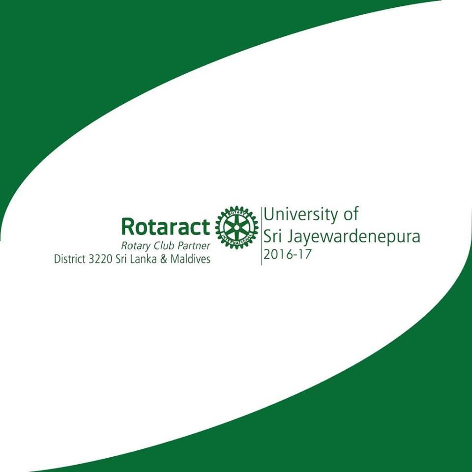 rotaract-usjp