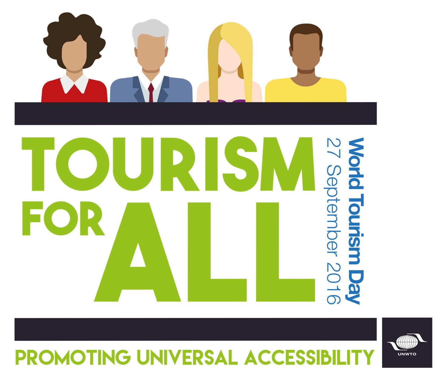 tourism-for-all